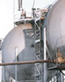 Liquefied Gas of Kazakhstan: Prices and Prospects