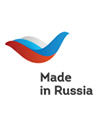 Exposition of Russian Manufacturers at 26th Kazakhstan Exhibition KIOGE 2018