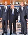 ExxonMobil in Kazakhstan: 25 Years of a Strong Partnership