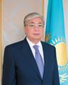 The Successor. Kazakhstan Has a Second Presiden