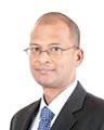 ExxonMobil Kazakhstan Inc. Announces New Managing Director