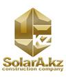 Etalon of Future Construction