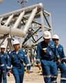 Chevron brings innovations and progress to Kazakhstan