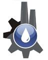 Top 30 largest oilfield service companies in Kazakhstan