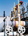 Kazakhstani content in oilfield services decreased by a Quarter