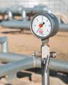North-West Kyzylkiya – new spot on the oil map