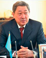 Atyrau Region Akimat – Subsoil Users: Constructive Dialogue and Mutual Understanding