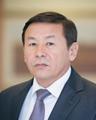 Kazakhstani Content Development in Tengizchevroil LLP
