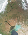 Eurasia: Known Better Days