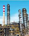 New Horizons of Atyrau Oil Refinery