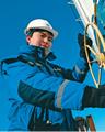 WTO will Cancel Kazakhstani Content