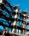 Second Birth of Shymkent Oil Refinery