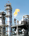 Modernization as a Driver of Kazakhstan's Oil Refining Industry