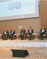 SPE Conference Series Returns to Kazakhstan Against a Challenging Backdrop