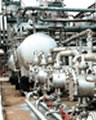 Small-Scale Refineries: Could They Resolve Gasoline Shortages In Kazakhstan?
