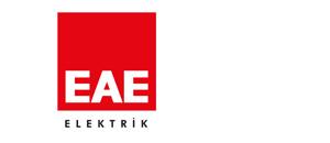 Группа компаний ЕАЕ