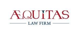 Aequitas Law Firm LLP