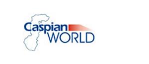 Caspian World