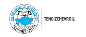 Tengizchevroil LLP