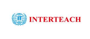 АО «Казахская Корпорация Здравоохранения и Медицинского Страхования «ИНТЕРТИЧ»