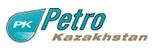 Шымкент мұнай өңдеу зауыты К4 және К5 экологиялық кластағы жоғары октанды бензиндерді шығаруды бастады