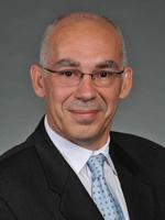 Оливье Лазар вступил в должность Председателя концерна «Шелл» в Казахстане
