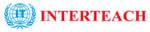 Сотрудники Интертич стали сертифицированными и аффилированными специалистами OIL & GAS UK в Великобритании.