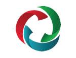 В Баку пройдёт 4-я ежегодная конференция «Нефтепереработка и нефтехимия Каспия и Центральной Азии»