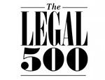 Рейтинг Legal 500 назвал лидеров казахстанского юридического рынка