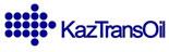 «ҚазТрансОйл» және КТК-К АҚ серіктестікті дамытуда <br> АО «КазТрансОйл» и КТК-К развивают сотрудничество