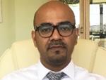 В Клинике Интертич г. Аксай с 14 августа 2018г. ведет прием доктор медицинских наук, врач общей практики по экспатам - Доктор Сингх Вариндер.