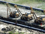 «ҚазТрансГаз» АҚ Қазақстанның ең ірі компанияларының экологиялық және энергетикалық тиімділігі рейтингінде 2-ші орын алды   <br> АО «КазТрансГаз» заняло 2-е место в рейтинге экологической и энергетической эффективности крупнейших компаний Казахстана