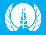 В Астане подвели итоги и наградили победителей второго Рейтинга открытости нефтегазовых компаний Казахстана в сфере экологической ответственности