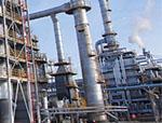 Атырауский НПЗ перевыполнил план переработки за январь 2019 года