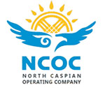 Компания НКОК привлекает казахстанские ИТ-компании к работе на Кашаганском проекте