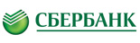 Пресс-конференция А. Камалова по итогам 2018 года