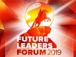 Открыта аккредитация журналистов для участия в Форуме будущих лидеров