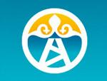 Международная конференция «Нефтегазовая промышленность Казахстана в контексте мировых рынков»