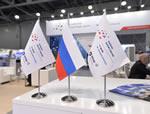 В целях продвижения высокотехнологичной продукции на внешний и внутренний рынки, АО «Российский экспортный центр» (РЭЦ) примет участие в 15-й Международной выставке «НЕФТЬ И ГАЗ» / MIOGE 2018, которая пройдет 18–21 июня в Москве