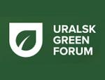 КПО провела III Международный экологический форум в Уральске