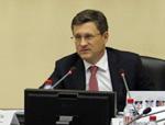 Оргкомитет проверил предстартовую готовность Форума будущих лидеров