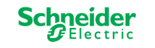 Компания Schneider Electric помогла увеличить уровень добычи газа в Казахстане