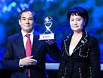 ТОО «Амангельды Газ» получило премию «Парыз» в номинации «За вклад в экологию»