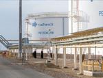 «ҚазТрансОйл» АҚ магистральдық мұнай құбырлары бойындағы транкингтік радиобайланыс желісін DMR сандық стандартына дейін жаңғыртты </br>АО «КазТрансОйл» модернизировало сеть транкинговой радиосвязи вдоль магистральных нефтепроводов до цифрового стандарта DMR