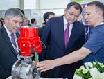 В апреле 2020 года Атырау традиционно станет местом встречи профессионалов нефтегазовой и строительной индустрий.