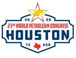 23-й Мировой нефтяной конгресс отложен на год