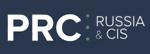 Курс на импортозамещение: отечественные катализаторы на PRC Russia&CIS 2020