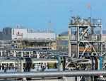 КПО представила результаты производственной деятельности за первое полугодие
