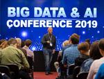 Big Data & AI Conference 2020: цифровая трансформация бизнеса