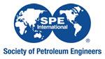Конференция SPE объединит каспийских лидеров в важное время для нефтегазовой отрасли